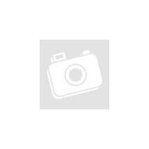 Blue Style Konyhai Fogókesztyű